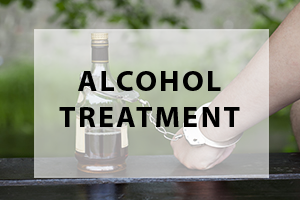 QuitWithQuinn-AlcoholTreatment