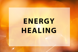 QuitWithQuinn-EnergyHealing