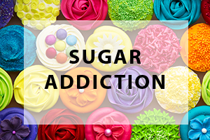 QuitWithQuinn-SugarAddiction