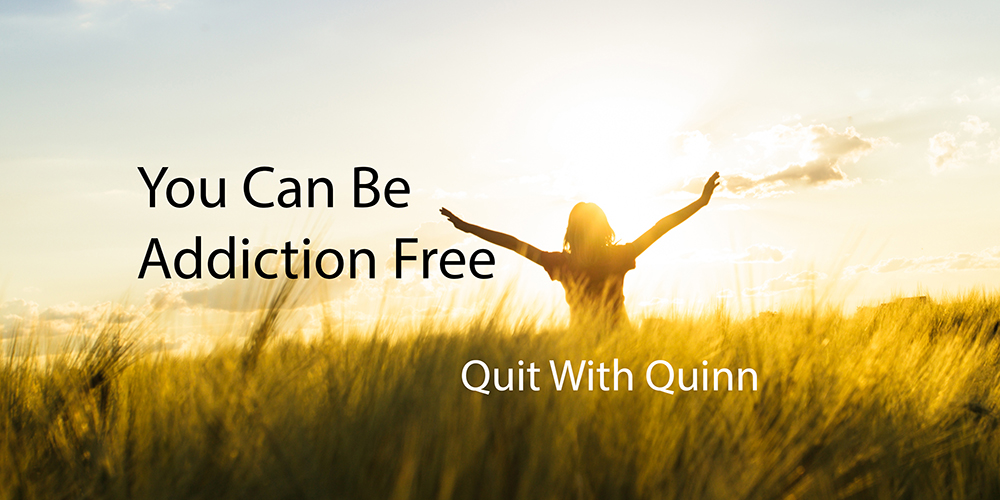 quit_with_quinn_banner7
