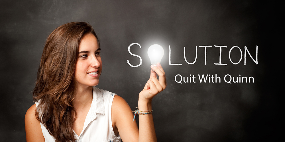 quit_with_quinn_banner_10
