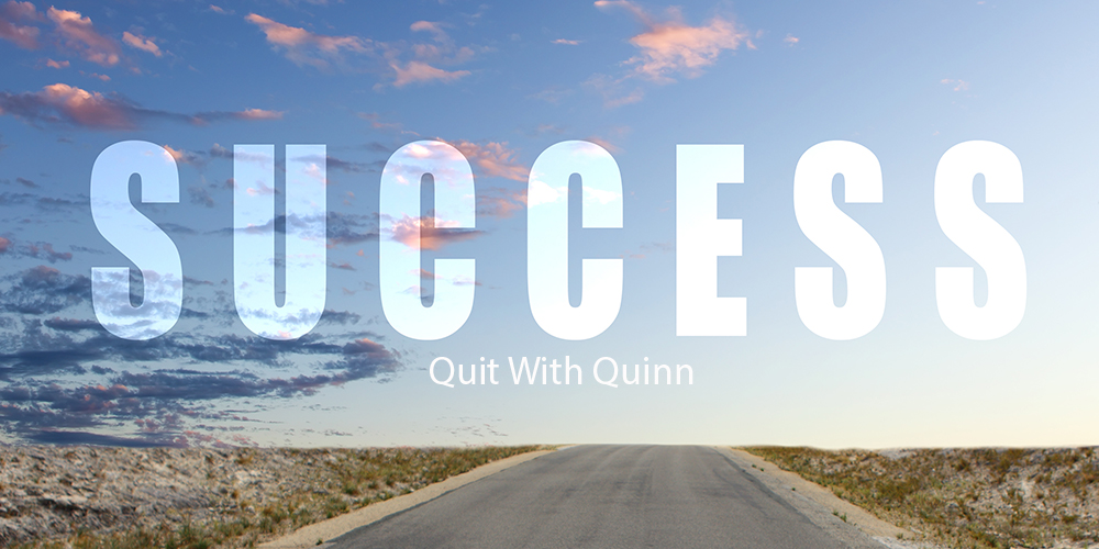 quit_with_quinn_banner_9